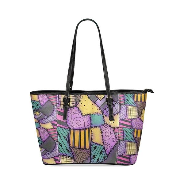 517c4aa0041f Handbags / Tote Bags-Minghao Bags Company LTD.,Minghao, Minghao ...